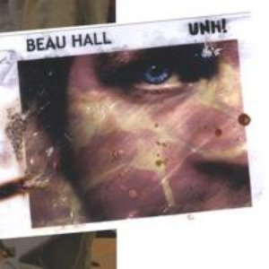 Image for 'Beau Hall'