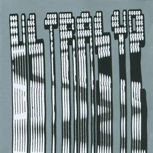 Bild för 'Chromosome Gun'
