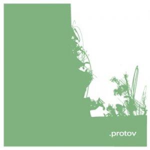 Image for '.protov'
