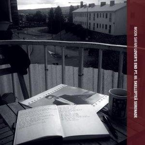 Image for 'Lover's End Pt. III: Skellefteå Serenade'