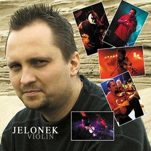 """Image for 'Michał """"Jelonek"""" Jelonek'"""