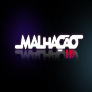 Image for 'Malhação ID - Nacional'
