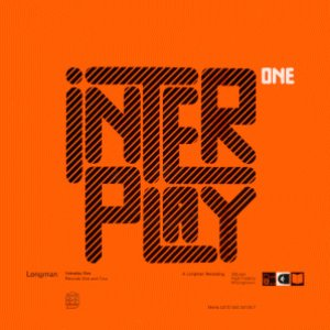 Image for 'Interplay one'