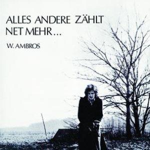Image for 'Alles Andere Zahlt Net Mehr'