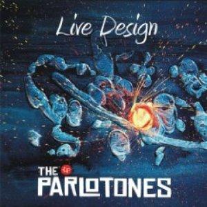 Imagem de 'Live Design'