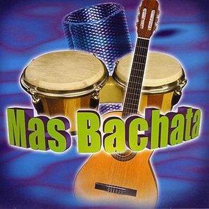 Image for 'Mas Bachata'