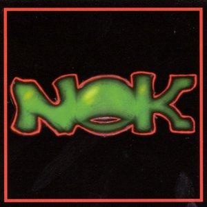 Immagine per 'NOK'