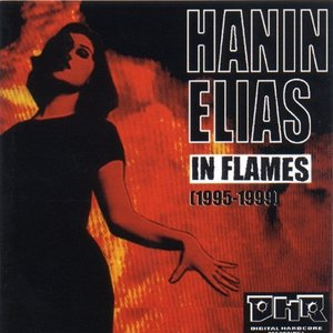 Image for 'In Flames (1995-1999)'