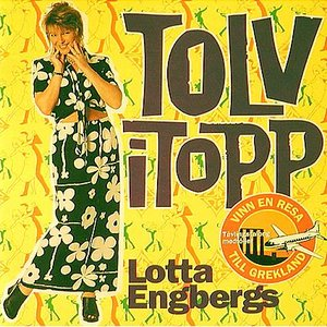 Image for 'Tolv i Topp'