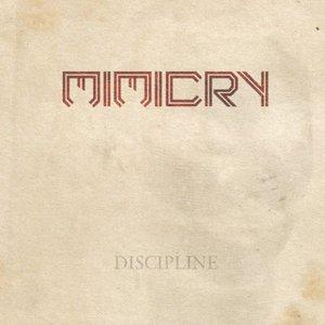 Immagine per 'Discipline'