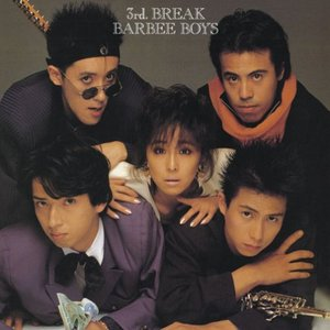 Image for '3rd.BREAK'