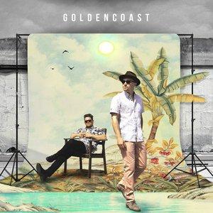 Image for 'Golden Coast'