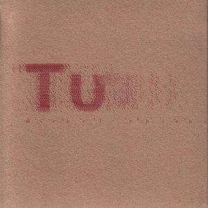 Imagem de 'Tu'