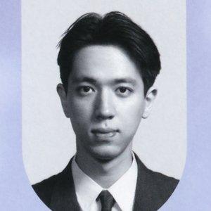 Immagine per '蓮実重臣'