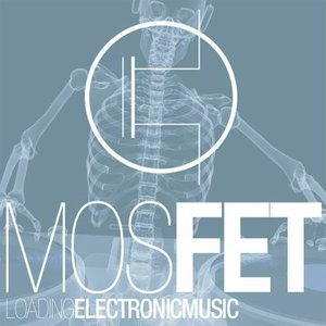 Image for 'TheMosfet'