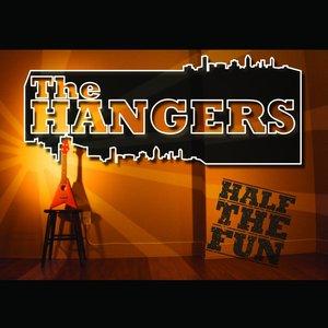 Image for 'Half The Fun'