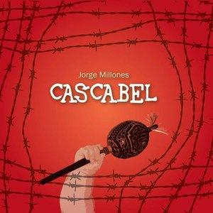 Bild för 'Cascabel'