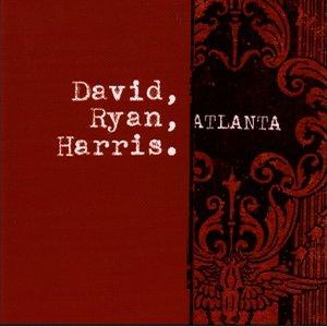 Bild für 'Atlanta'