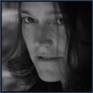 Bild för 'Denice Franke'