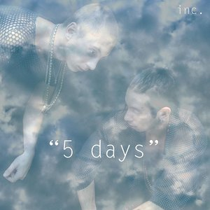 Image for '5 Days'