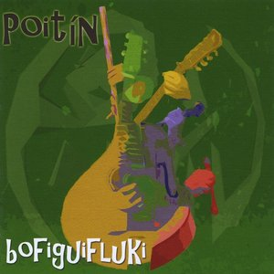 Image for 'Bofiguifluki'