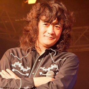 Image for 'Yoshiki Fukuyama'