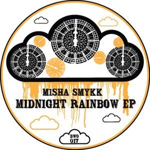 Image for 'Midnight Rainbow EP'