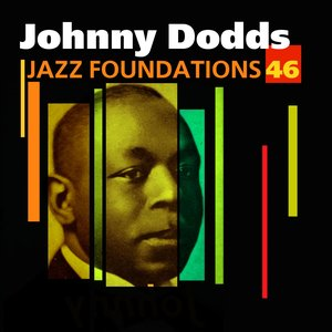 Image for 'Jazz Foundations Vol. 46'