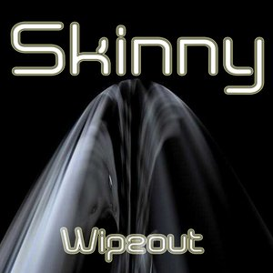 Image for 'Wipeout EP'