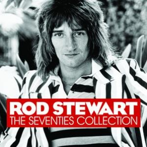 Image for 'The Seventies Collection'