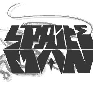 Image for 'http://www.soundcloud.com/spriteman'