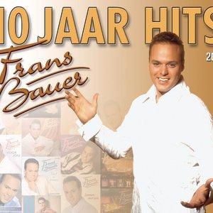 Image pour '10 Jaar Hits'