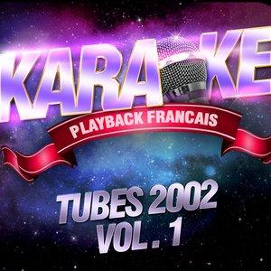 Immagine per 'Tubes 2002 Vol. 1'