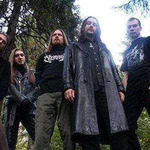 Bild för 'Nosferatos'