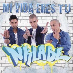 Image for 'Mi Vida Eres Tú'