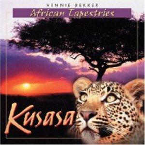 Image for 'Kusasa'