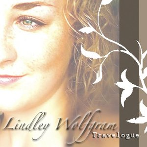 Bild für 'Travelogue'