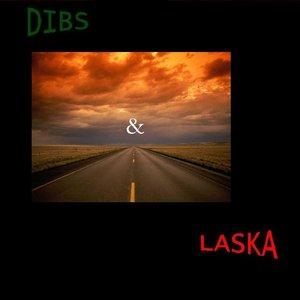Bild för 'Dibs & laska'