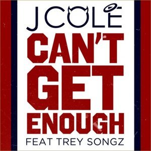 Image for 'J. Cole feat. Trey Songz'