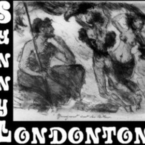 Image pour 'Sunny Londonton'