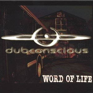 Image for 'Word Of Life'