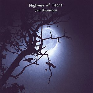 Image for 'Highway of Tears'