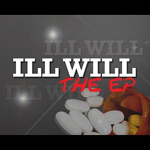 Image for 'Illwill - EP'