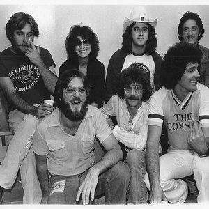 Immagine per 'Pure Prairie League'