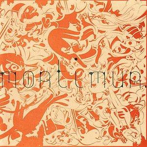 Image for 'Mortimur'