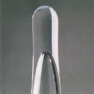 Image for 'Prospekt'