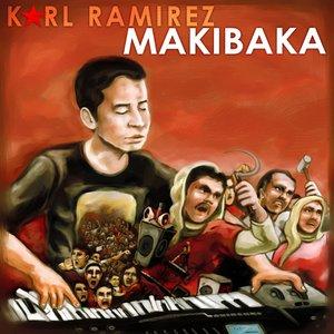 Image for 'Makibaka (Selected Songs)'