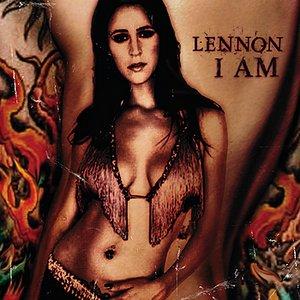 Bild für 'I Am'