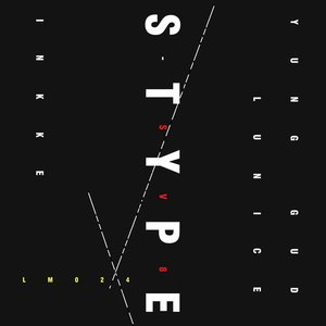 Image for 'SV8'