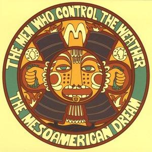 Bild für 'The Mesoamerican Dream'